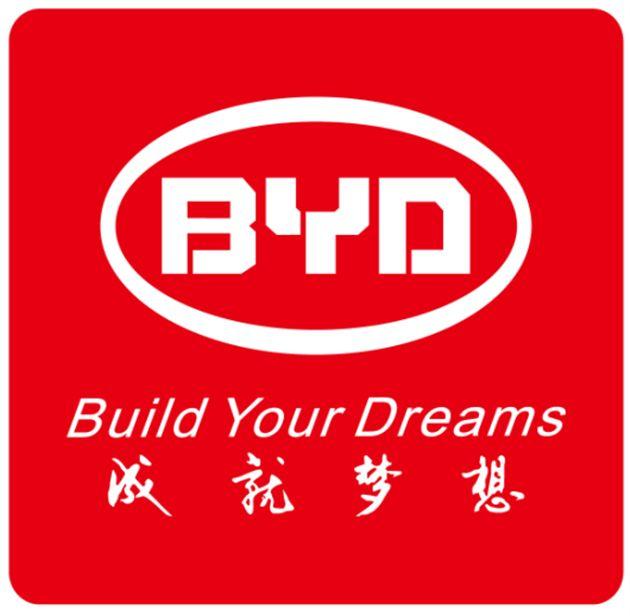 深圳比亚迪拟受让德瑞精密设备32.5%股权