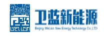 江苏卫蓝新能源易胜博大小球有限公司与鹏锦易胜博大小球达成合作协议