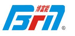 深圳市博富能电池有限公司与易胜博官网在线鹏锦机械易胜博大小球有限公司达成合作