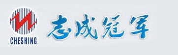 广东志成冠军集团与易胜博官网在线鹏锦机械易胜博大小球有限公司达成合作